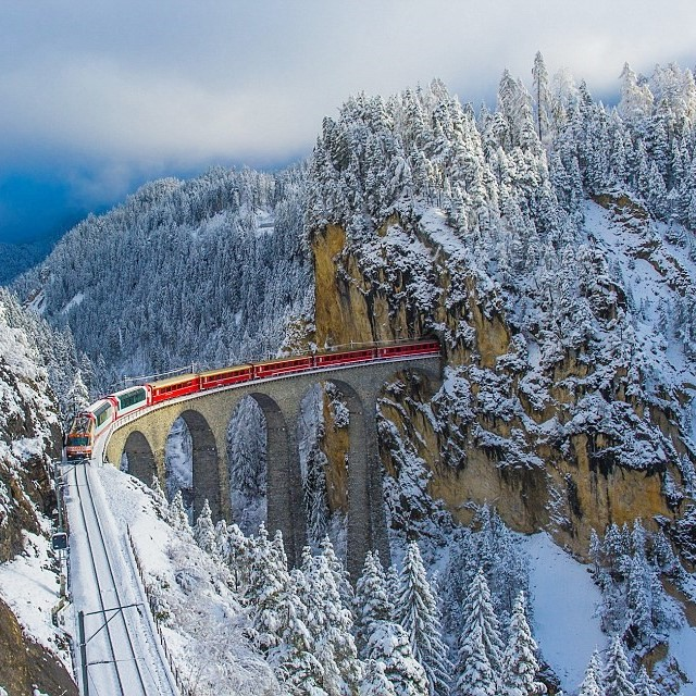 alps train viaduct (2).jpg