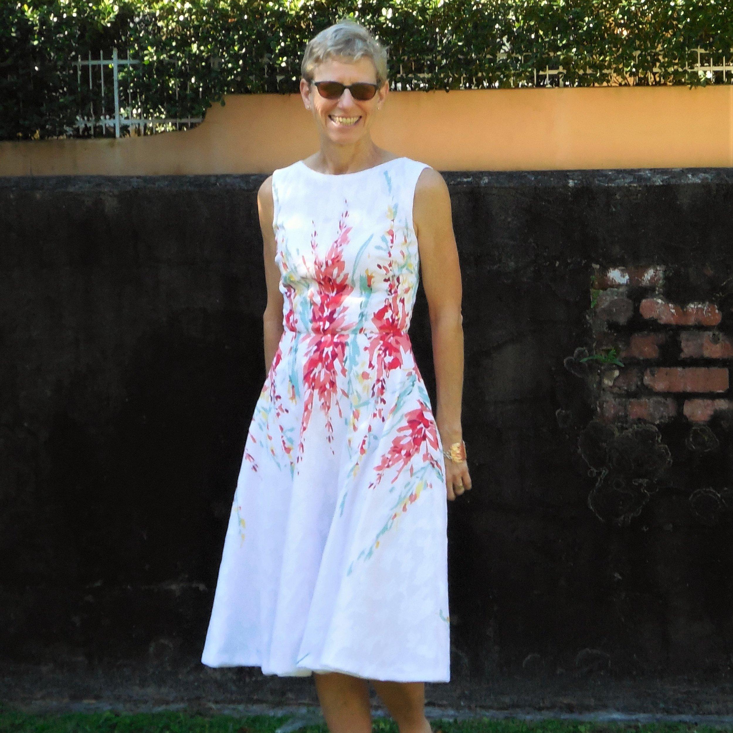 anikka becker. glad dress.JPG