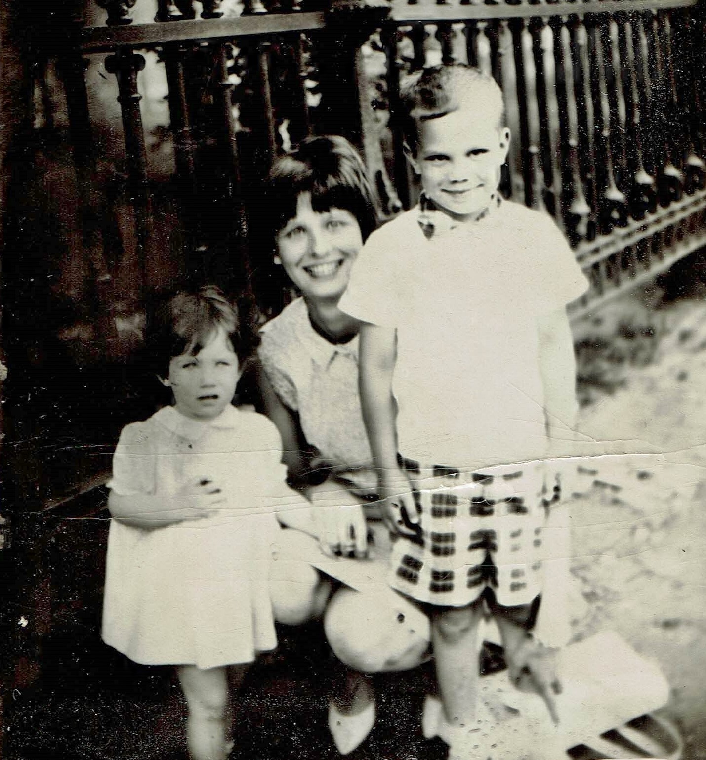 Boston Public Garden 6.26.1961. 600dpi (4).jpg