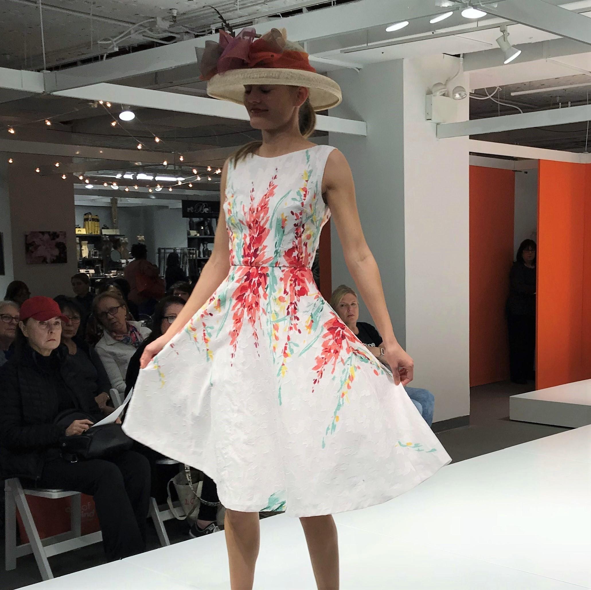 glad dress. runway, skirt.JPG
