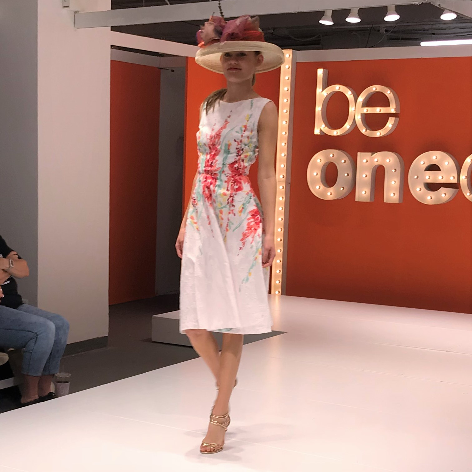 glad dress. runway. front.JPG