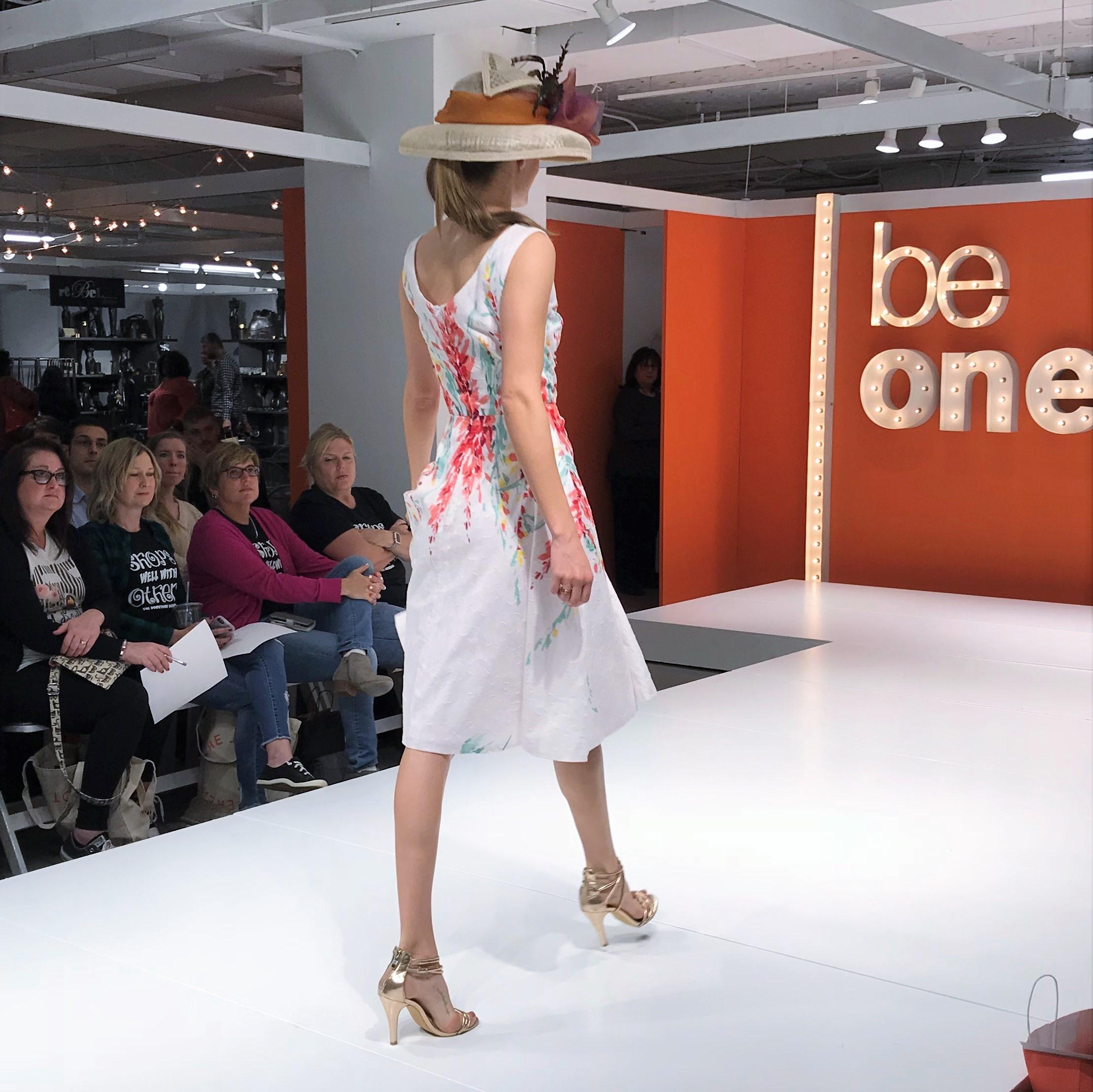 glad dress. runway. back.JPG