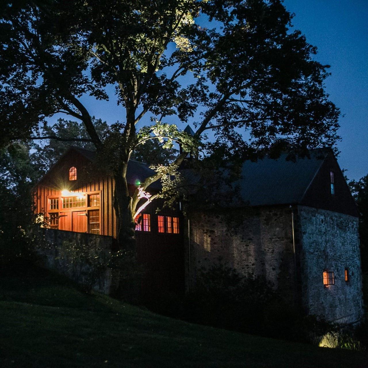 brandywine. stone barn. evening (2).jpg