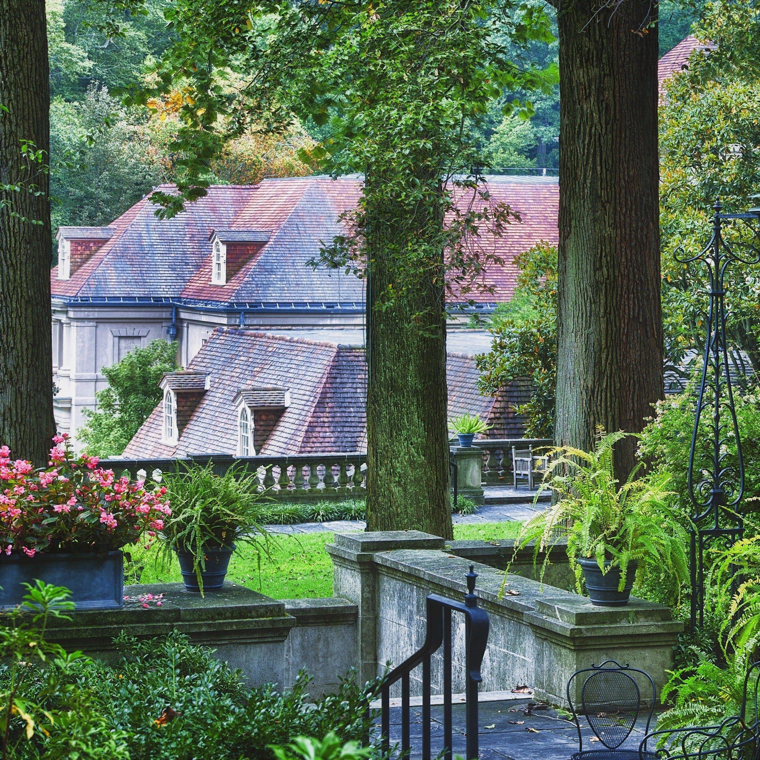 winterthur. house. terrace. trees (2).jpg