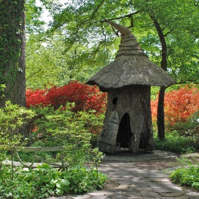 winterthur. tulip tree house. 2 (2).jpg