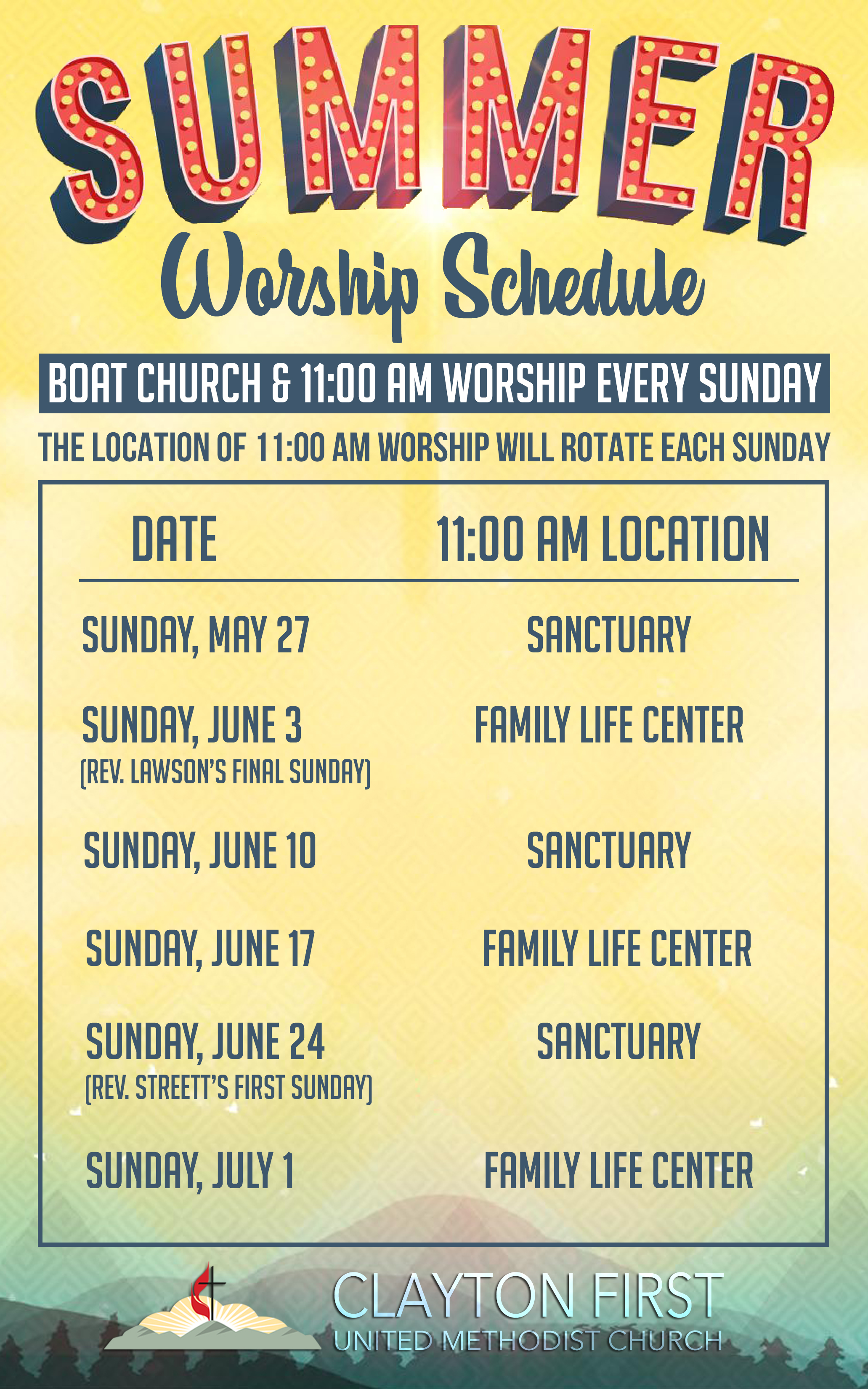 Summer Worship Schedule 1.jpg
