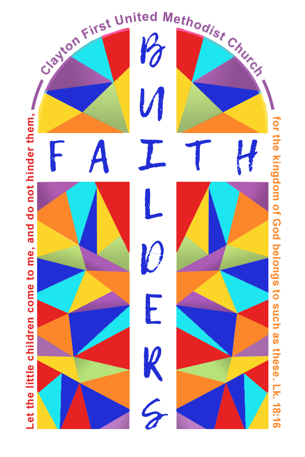 Faith Builders logo full color.png
