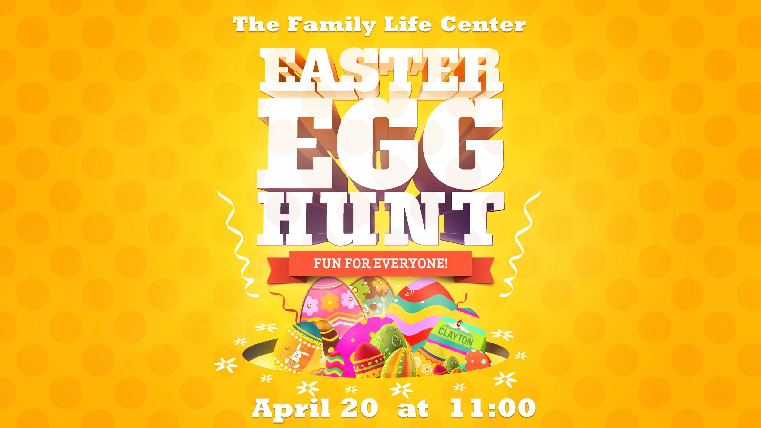 Egg Hunt 2019.jpg