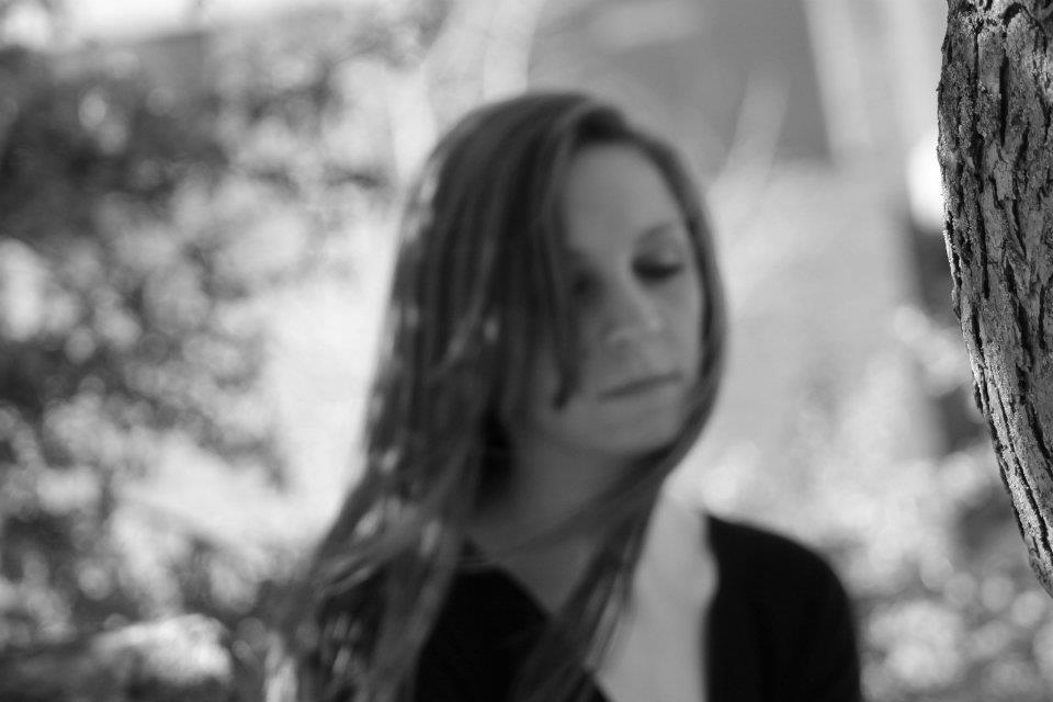 You Lost Me.  ©Philicia Montgomery