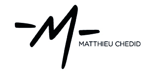 -M-LOGO + Matthieu Chedid_web.jpg