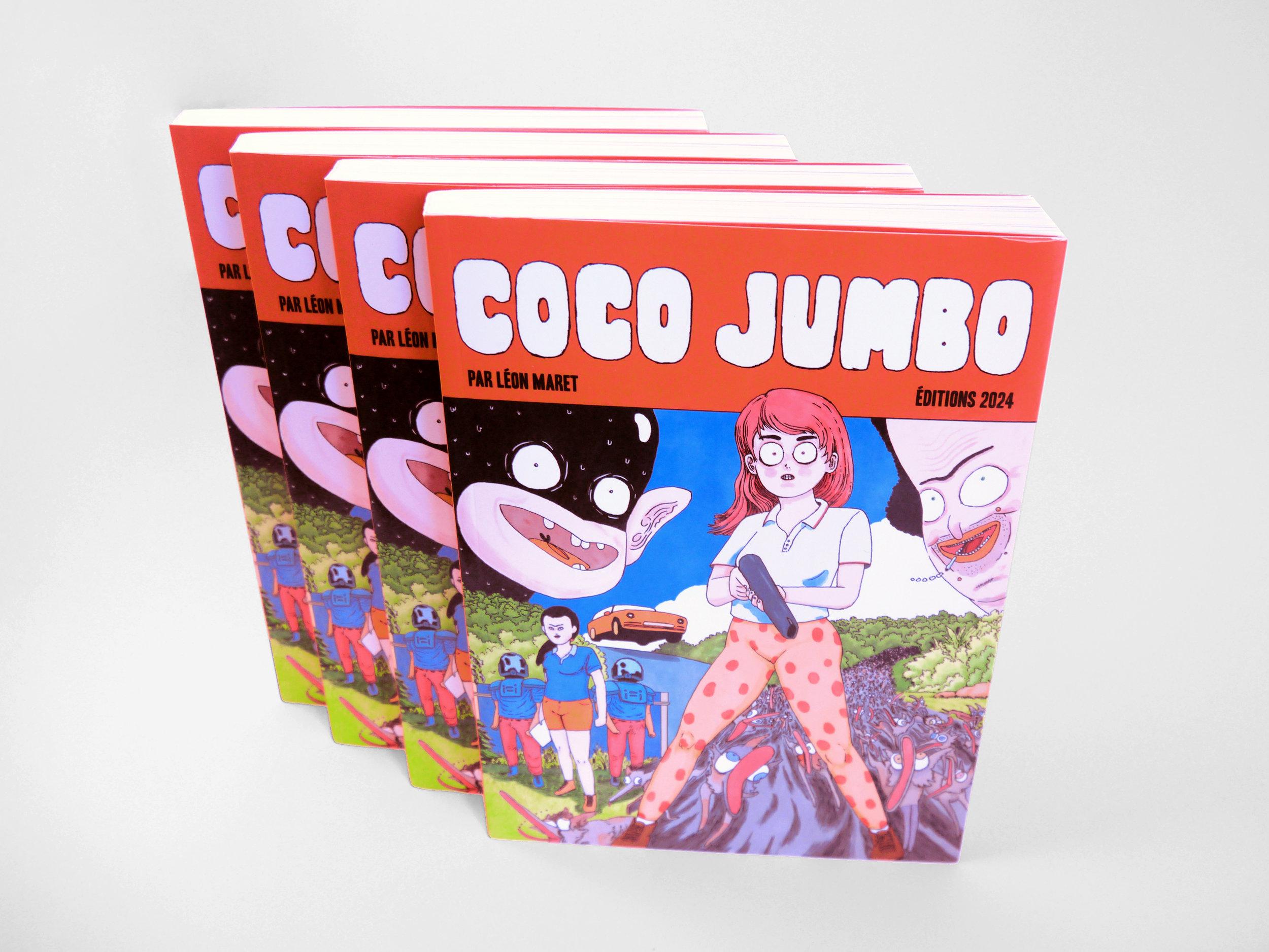 Cocojumbo05.jpg