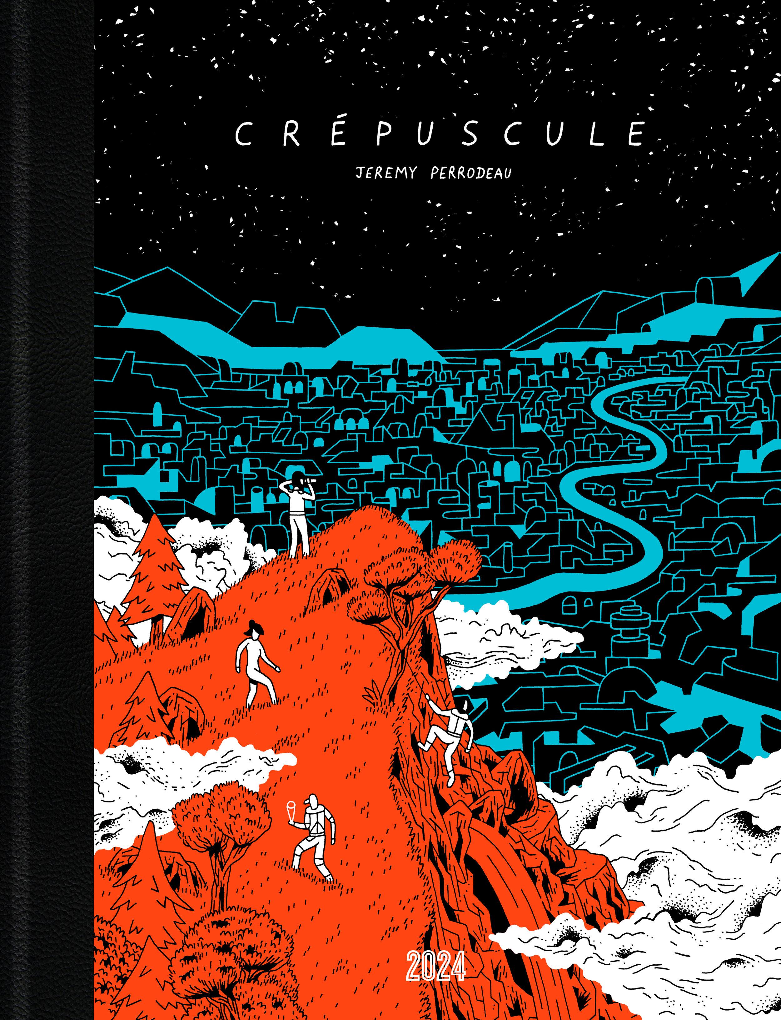 2024_Crepuscule_Couverture.jpg