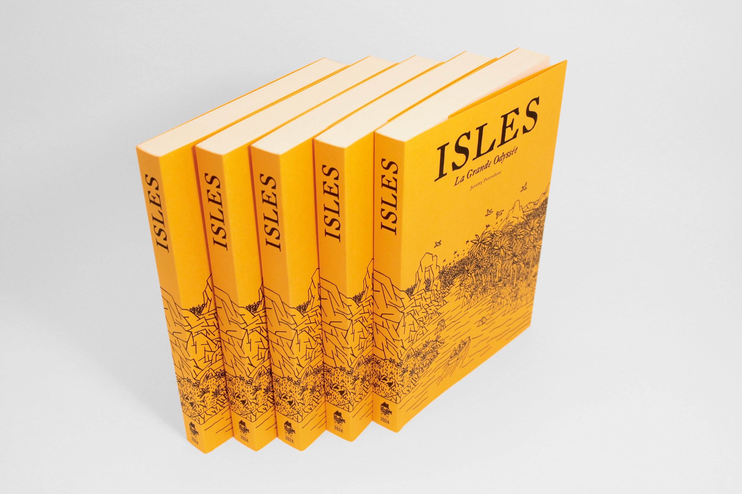 ISLES_photo_002.jpg