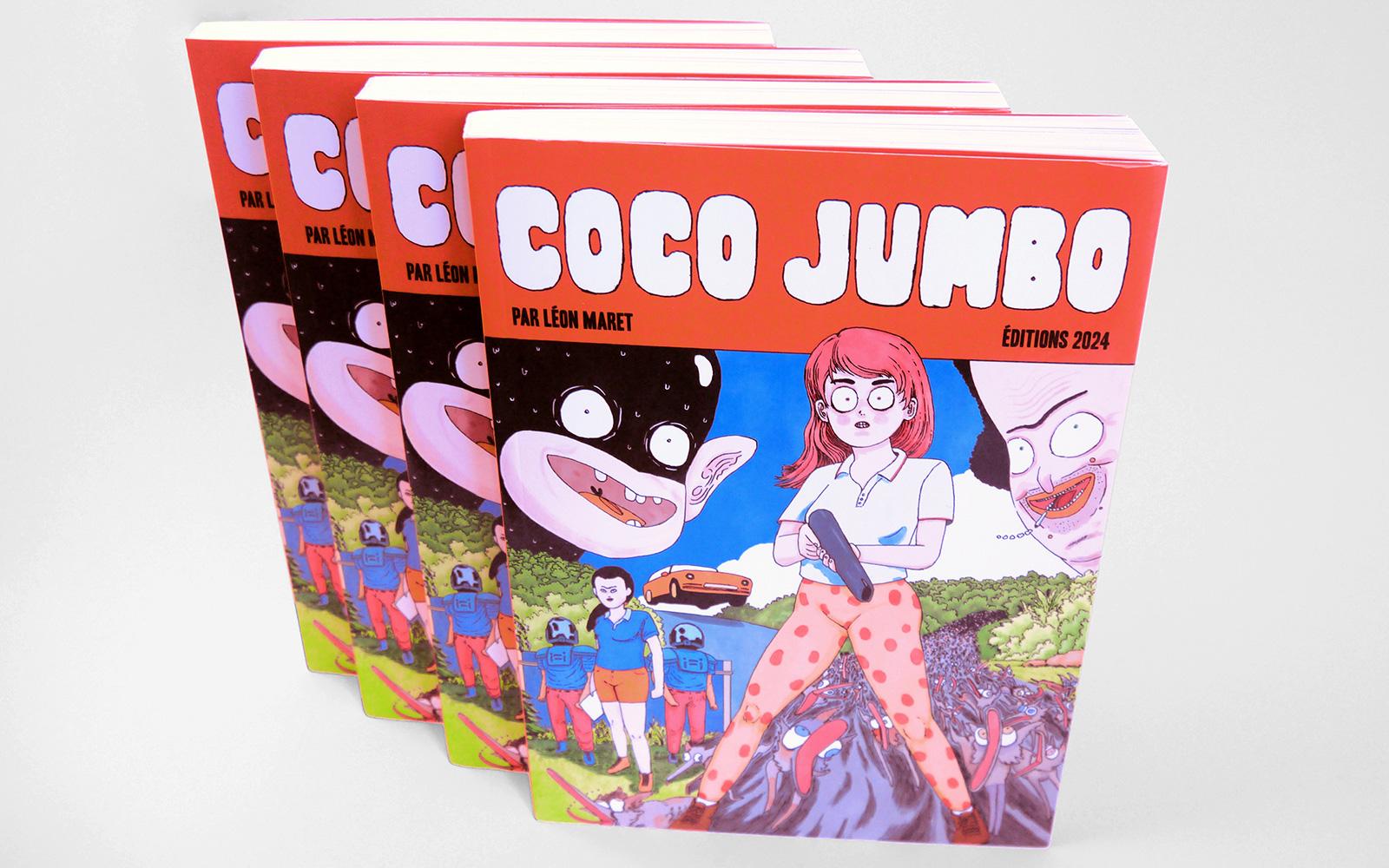 COCO_web_3.jpg