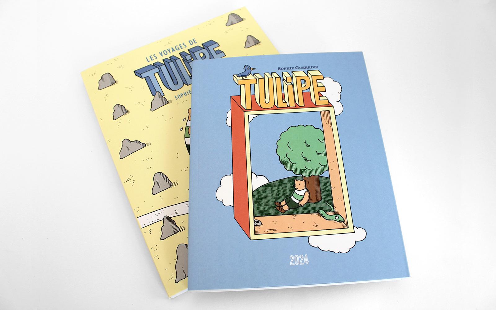 TULIPE_web_9.jpg