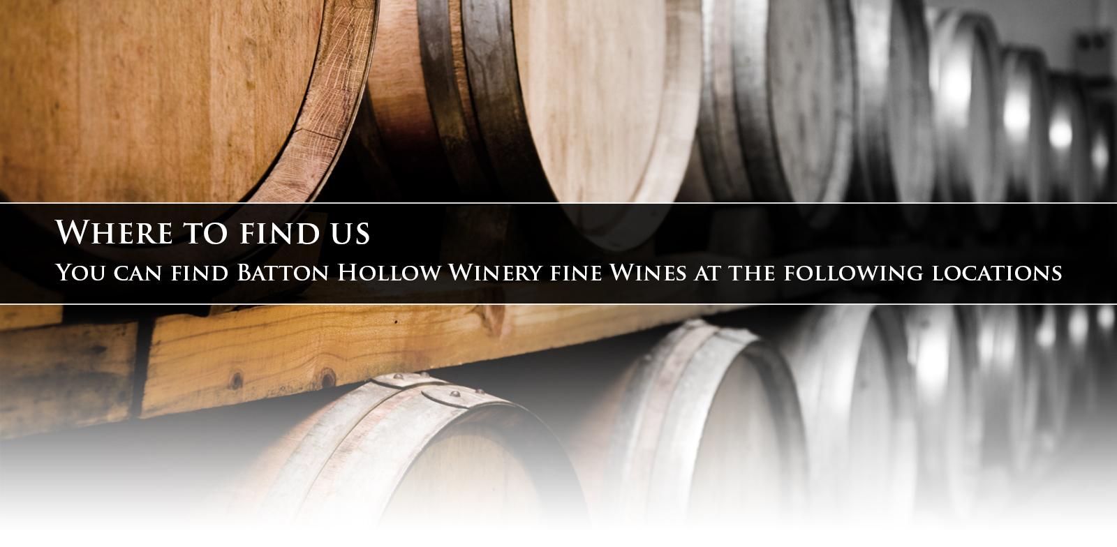 BATTON-HOLLOW-WEBSITE-where-to-find-us.jpg