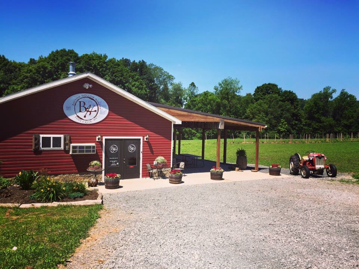 Winery exterior for rack card.jpg