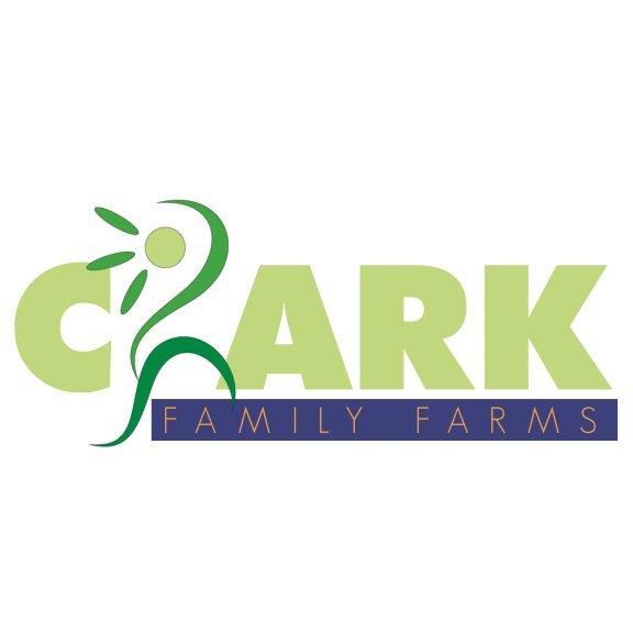 Clark Family Farm.jpg
