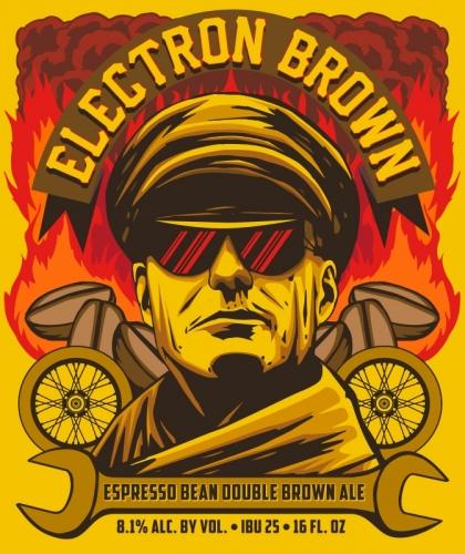 beer-1926943_3757c_hd.jpeg
