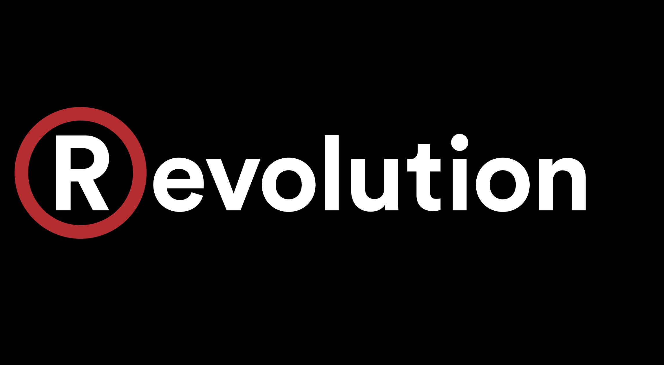 Revolution_Footer.png