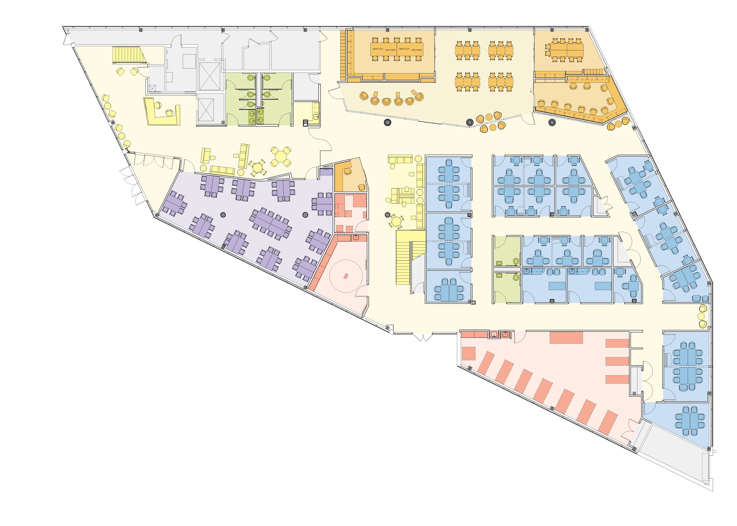 MGH IHP 2CC - Colored Plan Revised 2.jpg