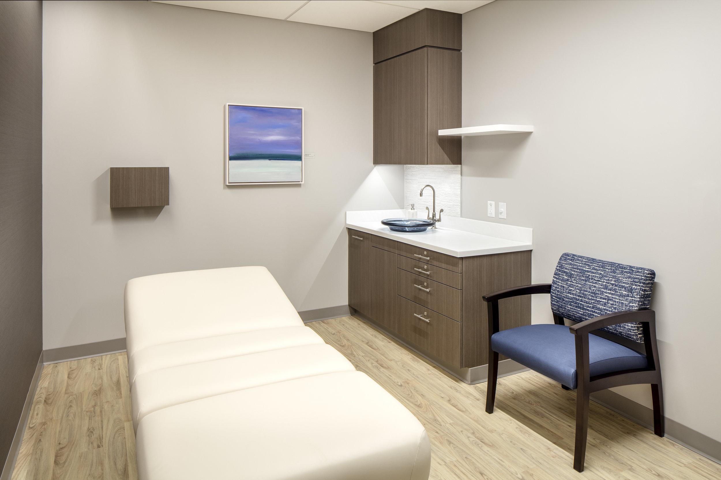 Zakim Center  Dana-Farber Cancer Institute