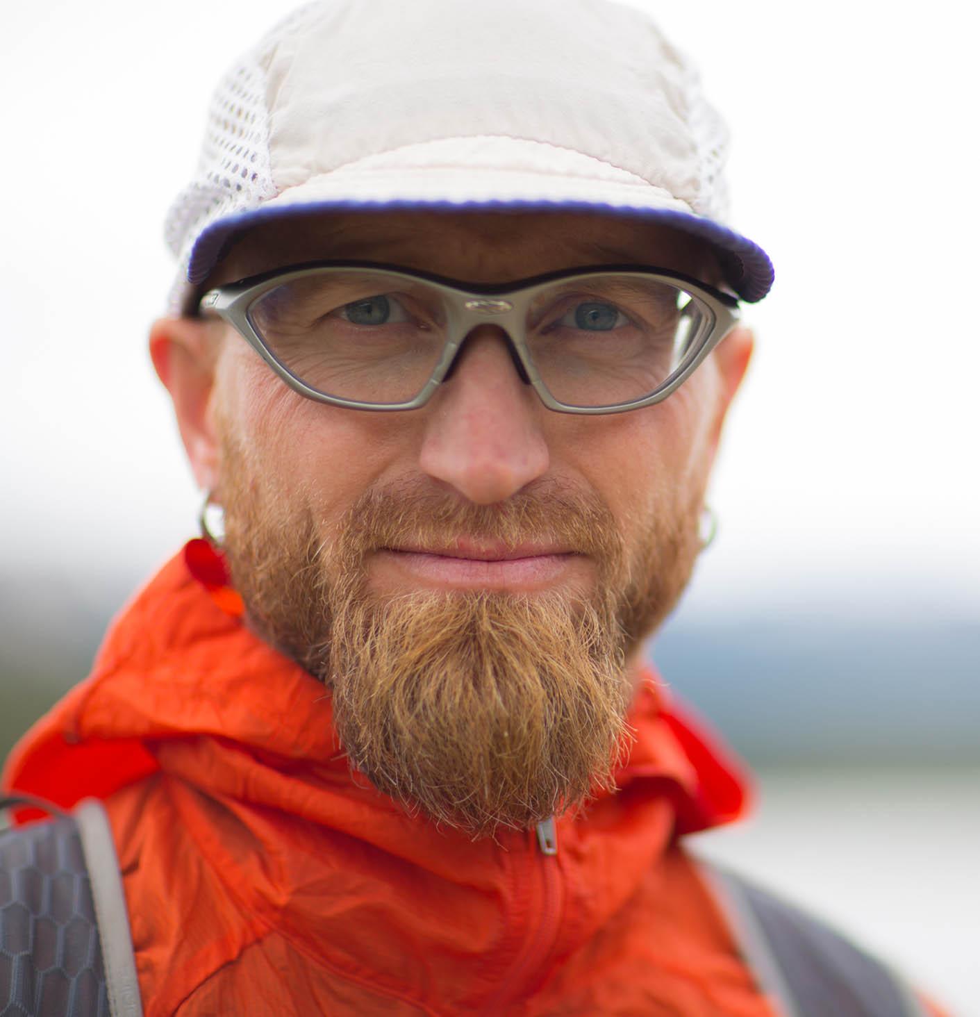 Jeff Browning - 6