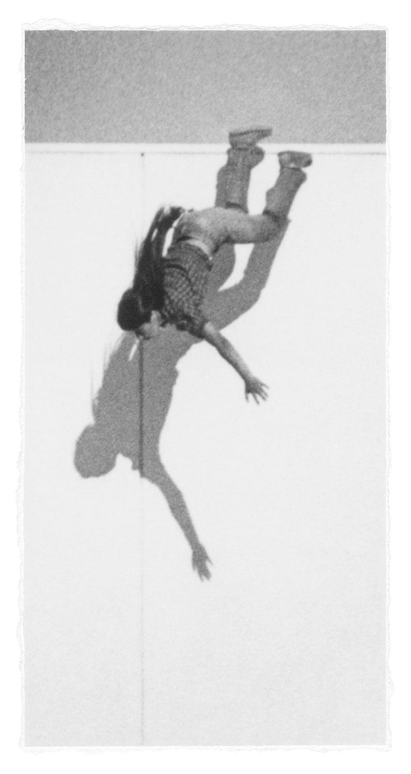 Sarah Charlesworth 1a.jpg