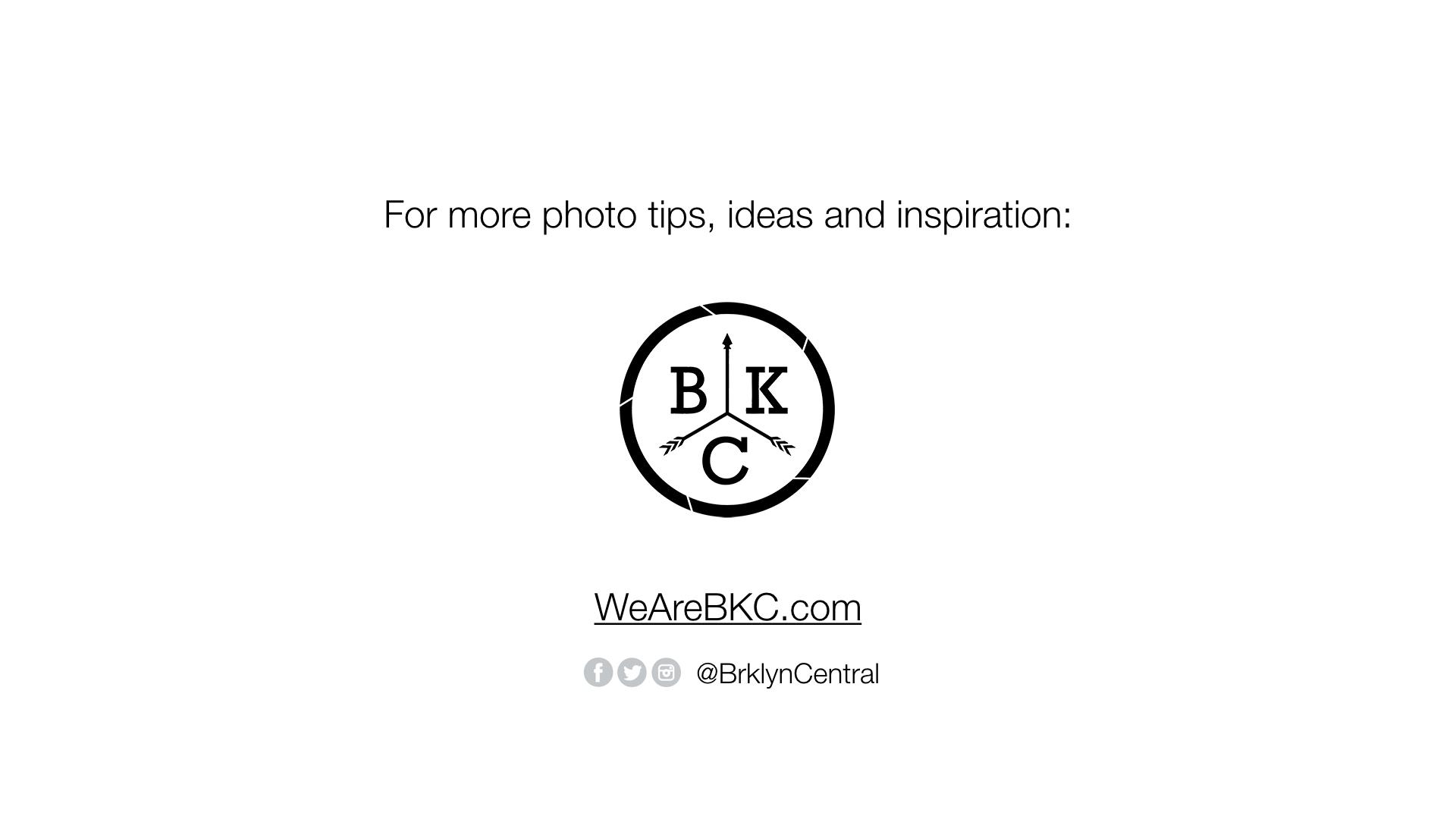 3IP_keynote_90min_BKC.030.jpeg