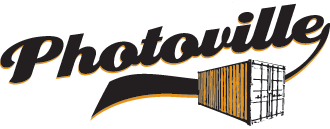 Photoville-logo-blank.png