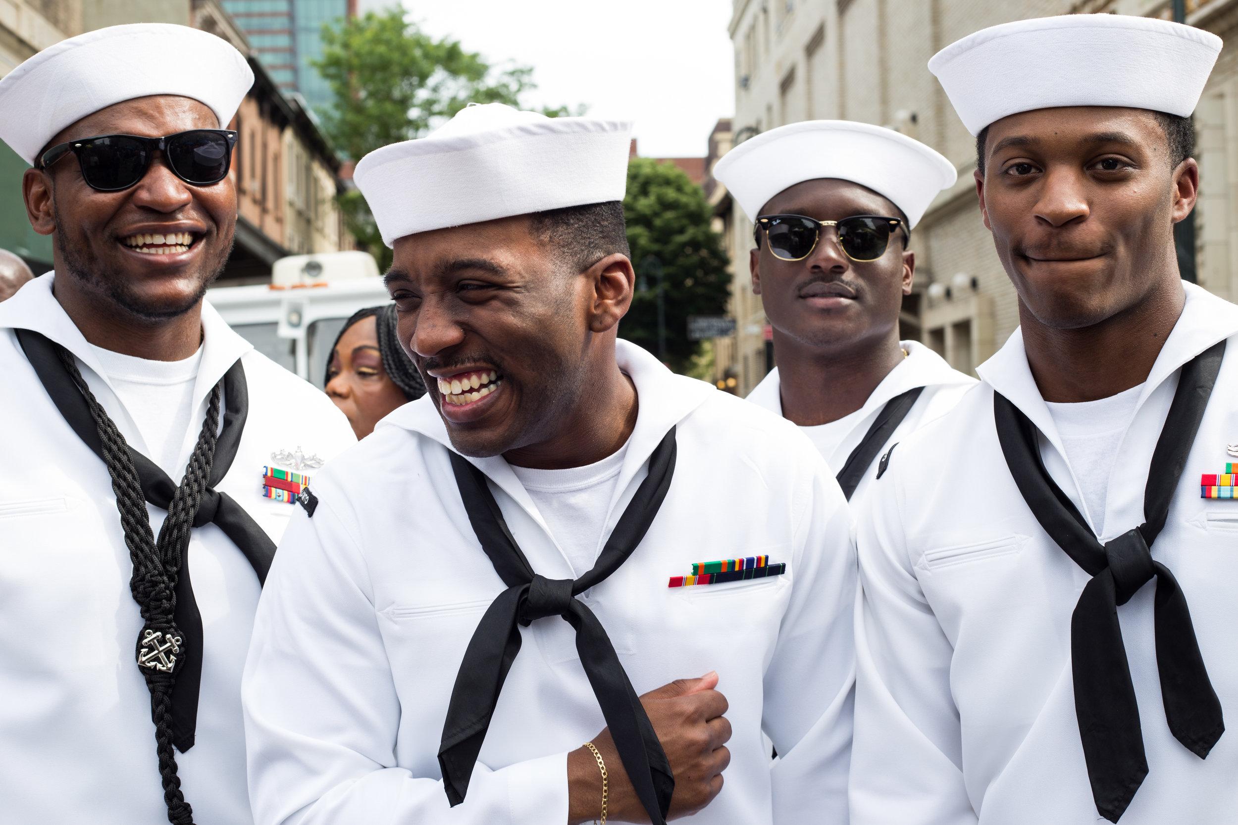 S Meyers Navy Men in BK.jpg