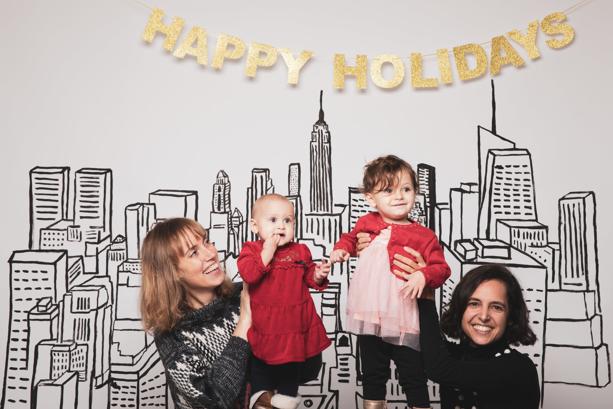 holidayfamportraits-9209.jpg