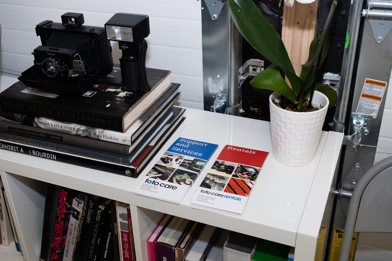 photocafe-3.jpg