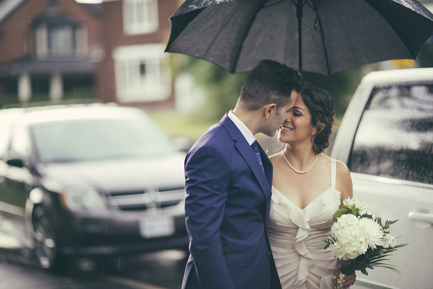 2. Wedding Signiture Photos Jane & Bernardo 2017 (26).jpg