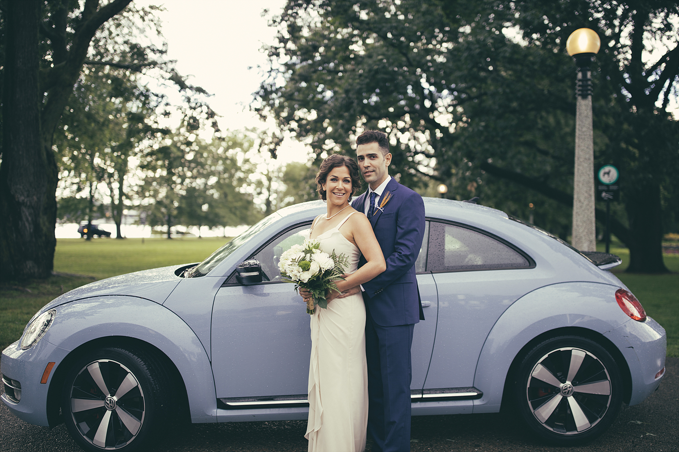 2. Wedding Signiture Photos Jane & Bernardo 2017 (62).jpg
