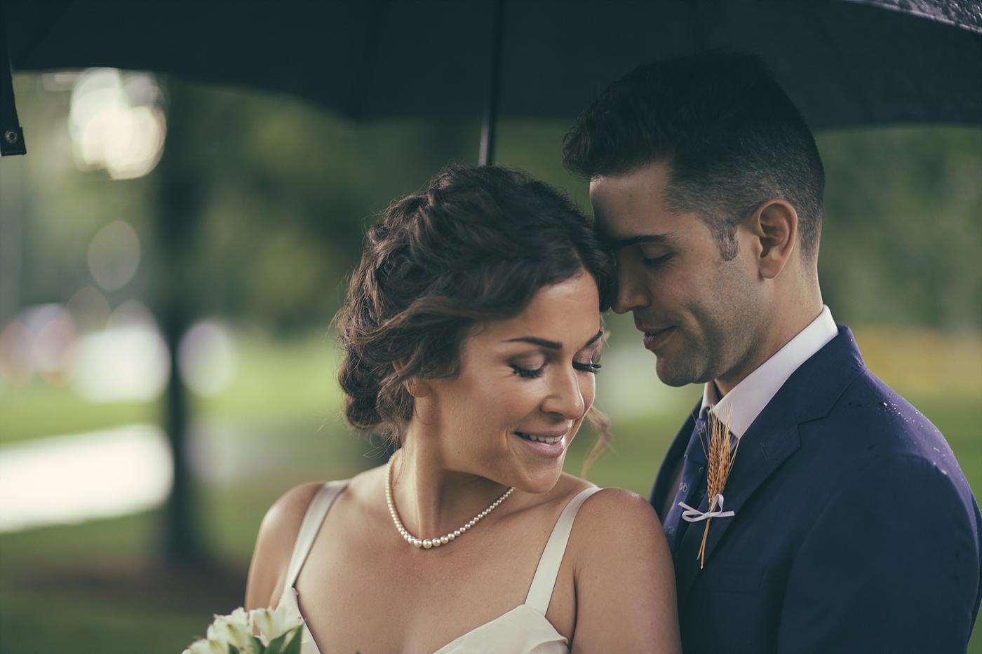 2. Wedding Signiture Photos Jane & Bernardo 2017 (30).jpg