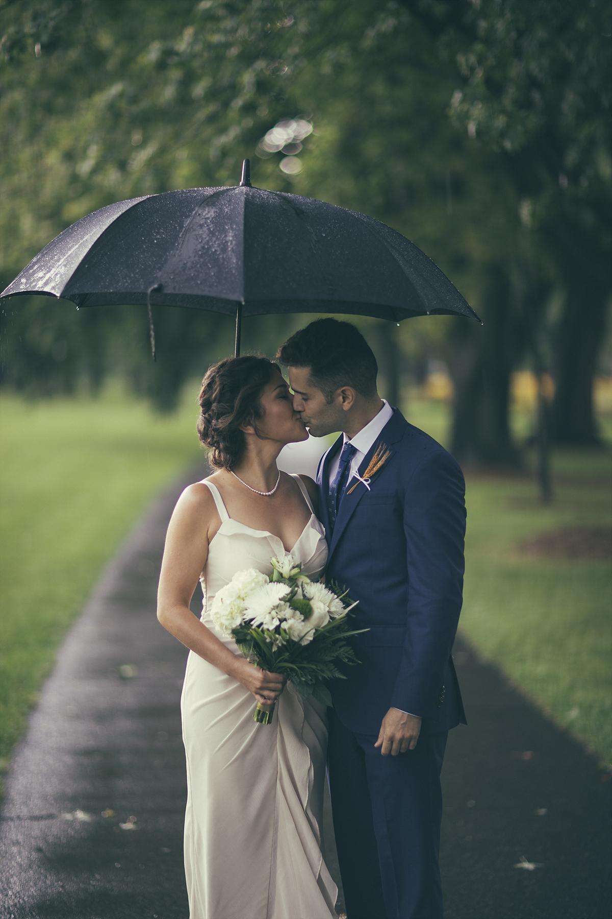 2. Wedding Signiture Photos Jane & Bernardo 2017 (32).jpg