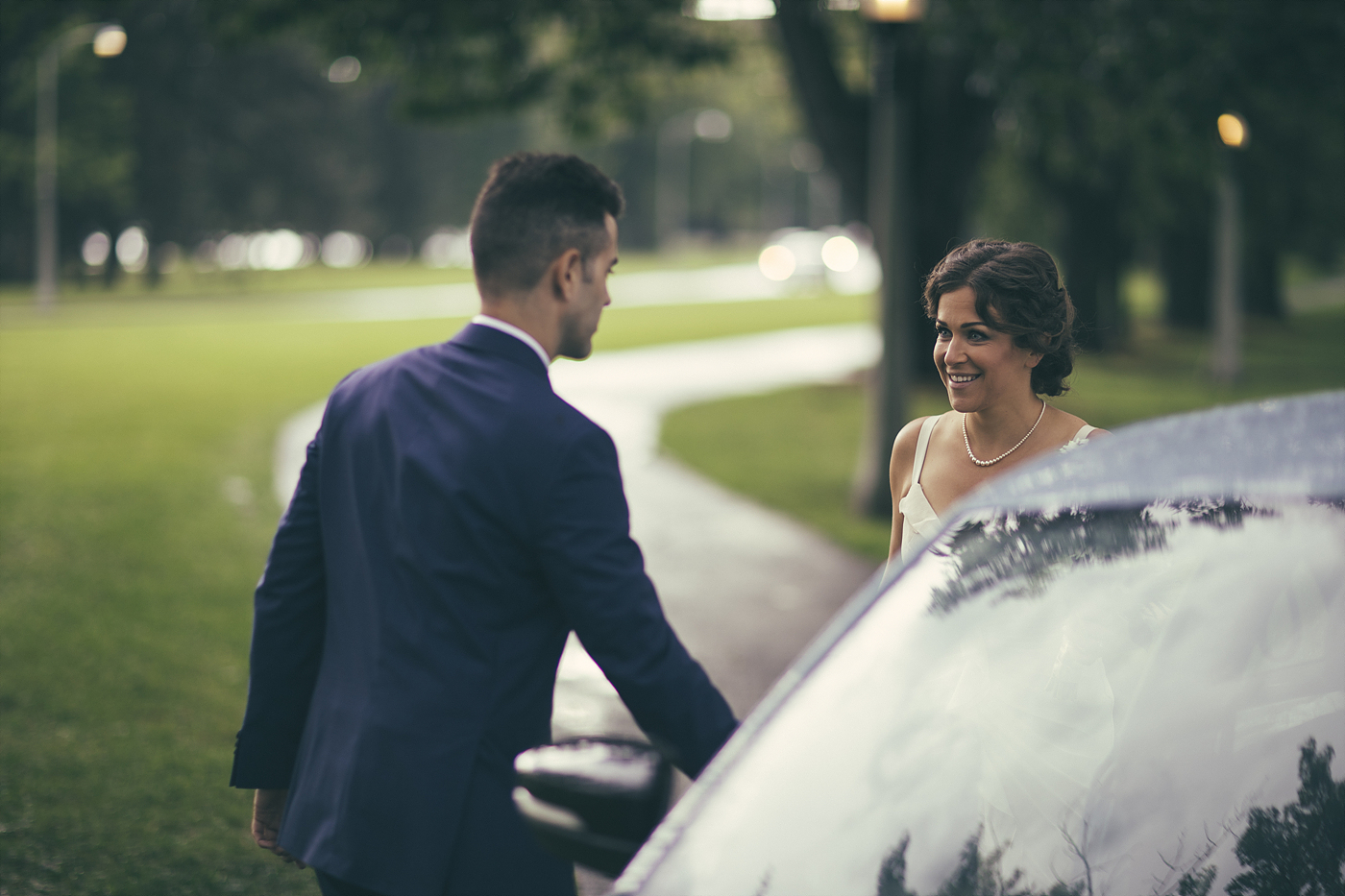 2. Wedding Signiture Photos Jane & Bernardo 2017 (37).jpg