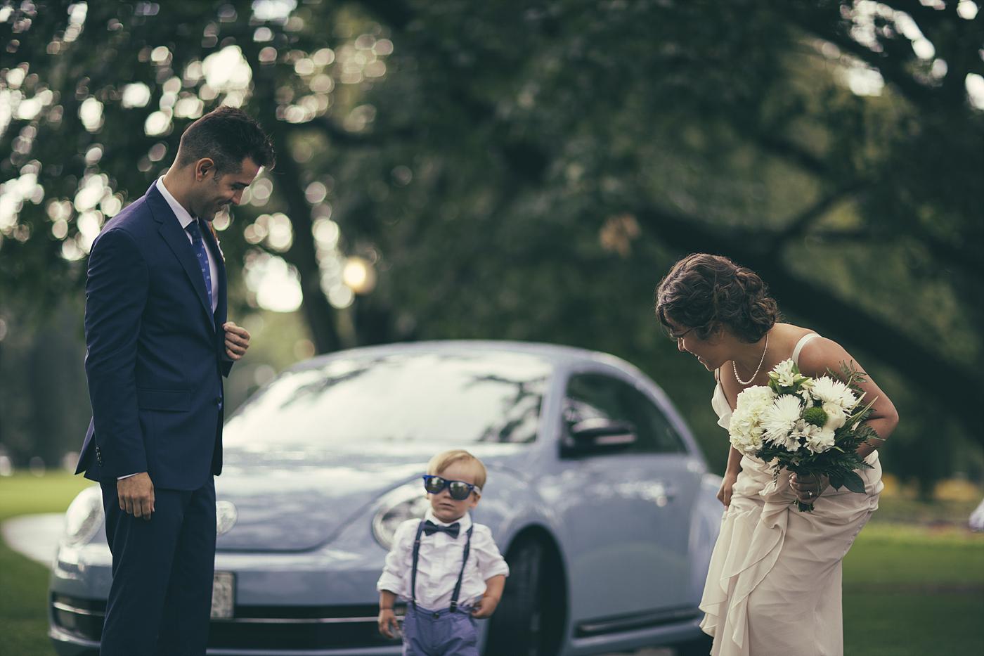2. Wedding Signiture Photos Jane & Bernardo 2017 (40).jpg