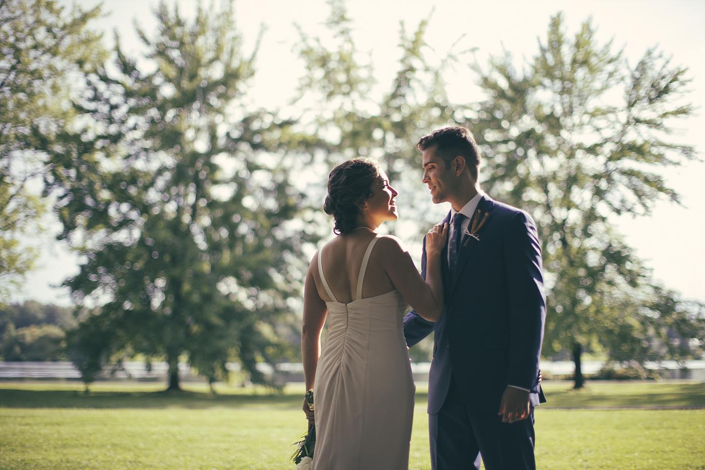 2. Wedding Signiture Photos Jane & Bernardo 2017 (47).jpg
