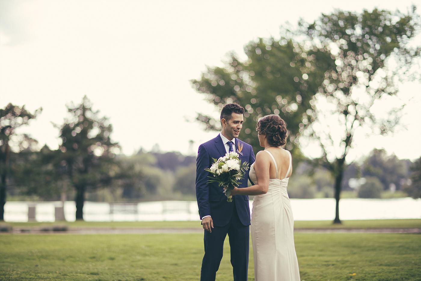 2. Wedding Signiture Photos Jane & Bernardo 2017 (42).jpg