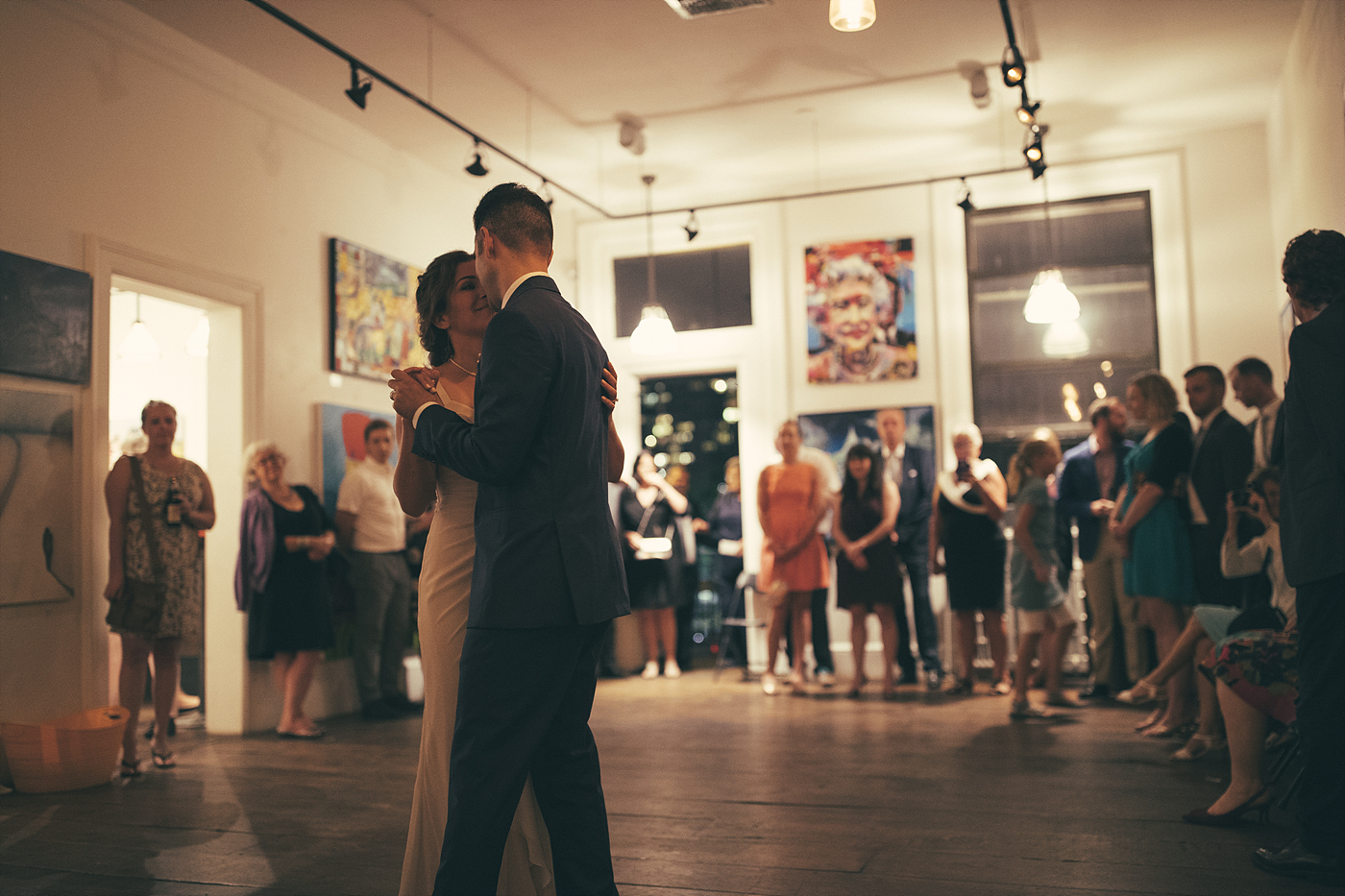 2. Wedding Signiture Photos Jane & Bernardo 2017 (82).jpg