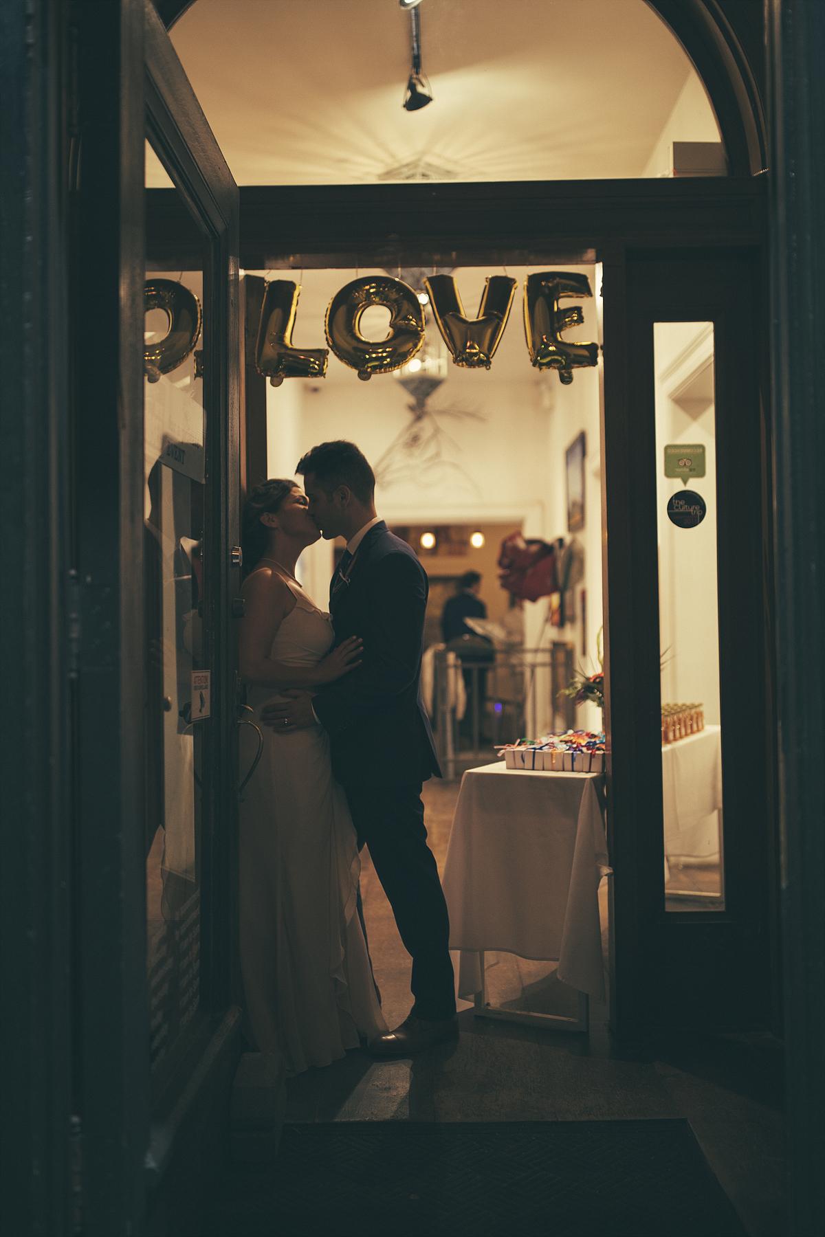 2. Wedding Signiture Photos Jane & Bernardo 2017 (87).jpg
