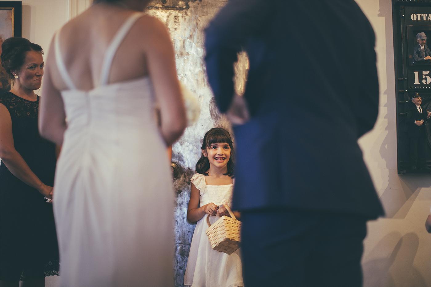 2. Wedding Signiture Photos Jane & Bernardo 2017 (68).jpg