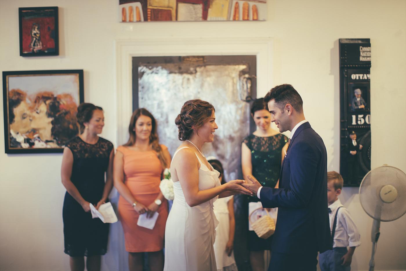 2. Wedding Signiture Photos Jane & Bernardo 2017 (70).jpg