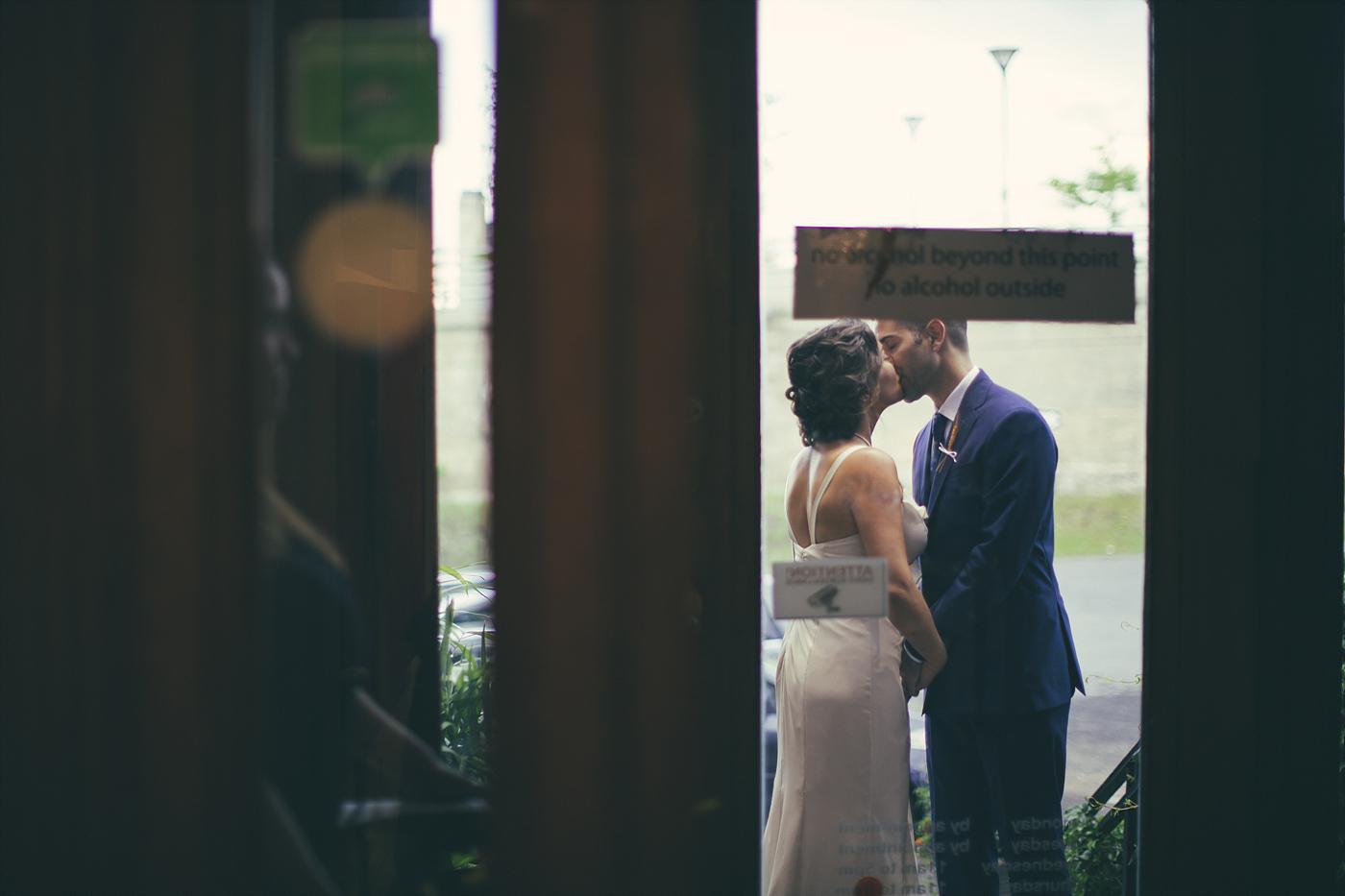 2. Wedding Signiture Photos Jane & Bernardo 2017 (76).jpg
