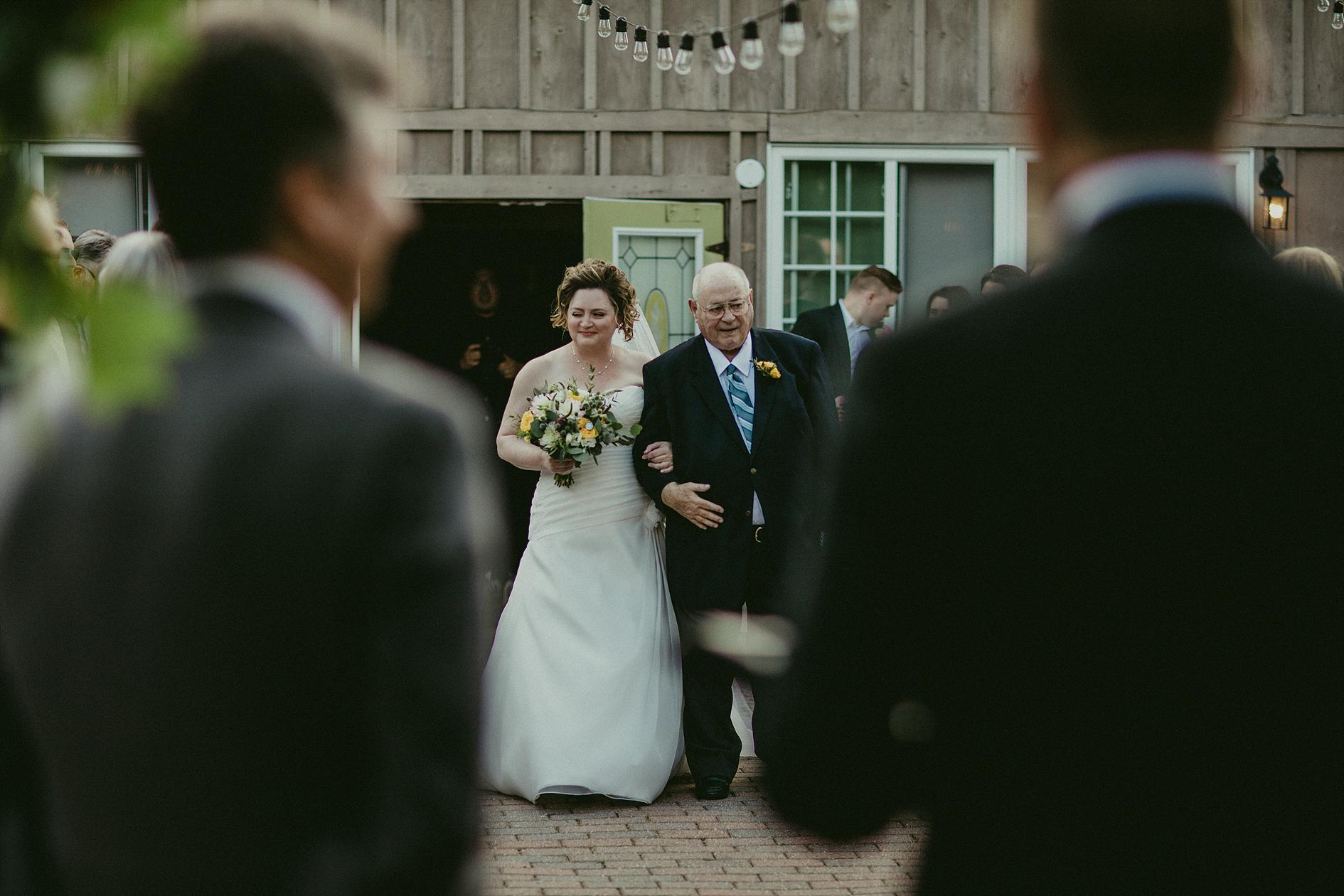 Deb & Claude Wed 424.jpg