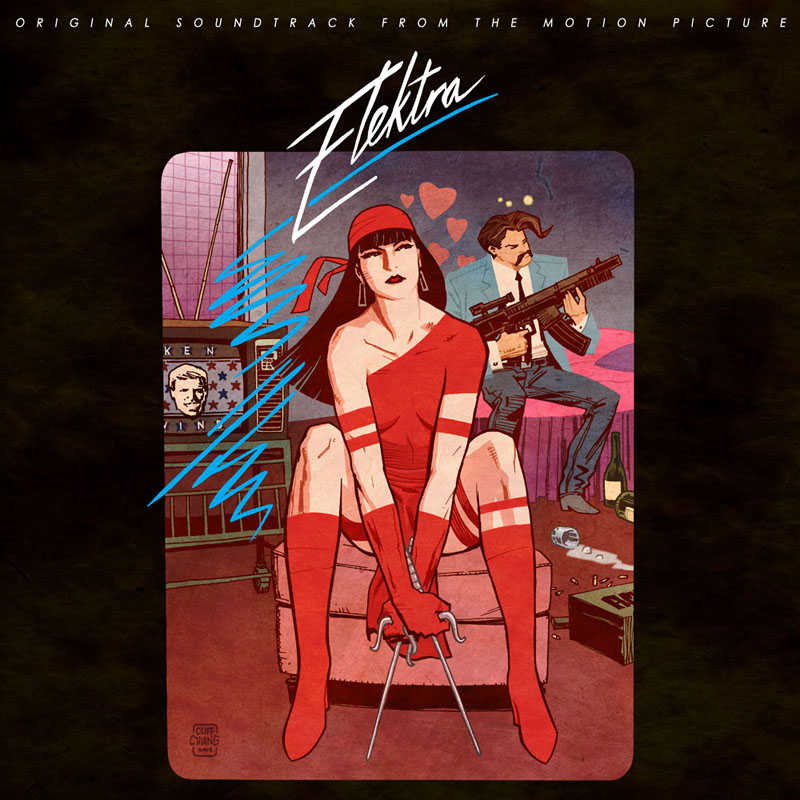 Elektra-Flashdance.jpg