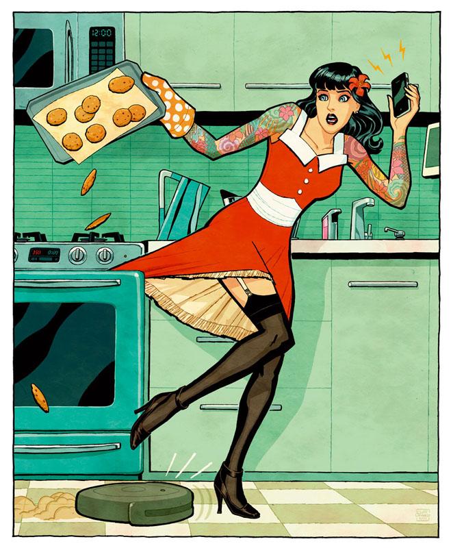 mad-housewife.jpg