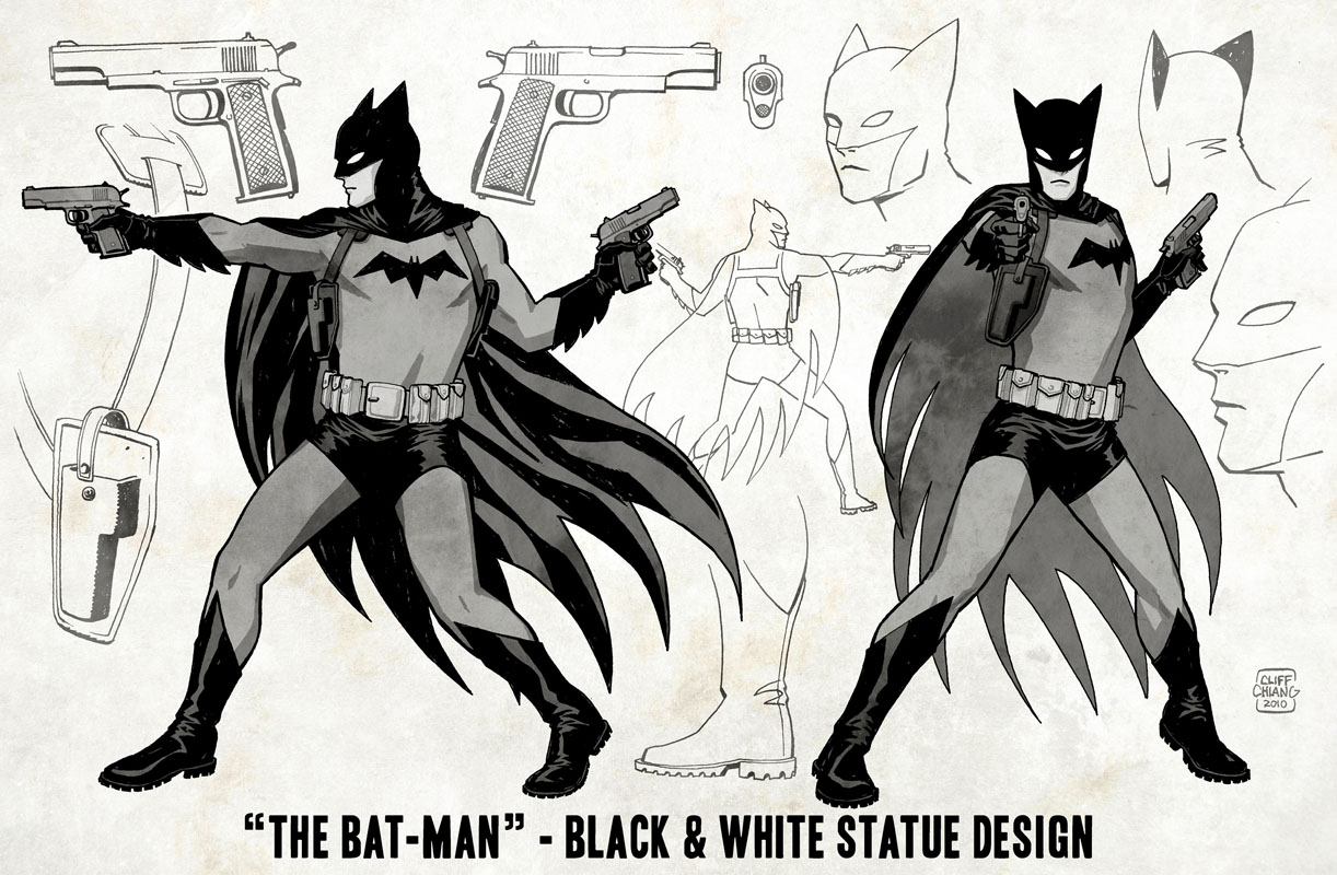Batman-Black-and-White-statue.jpg